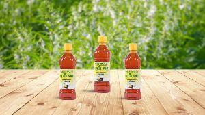 500ml Sesame Oil