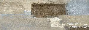 25x75cm Matt Series Ceramic Wall Tiles