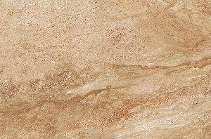 30x45cm Matt Series Ceramic Wall Tiles