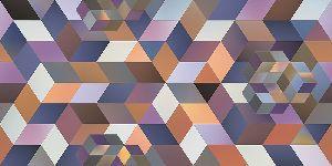30x60cm Glossy Series Ceramic Wall Tiles