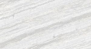 60x120cm Polished Glazed Vitrified Tiles