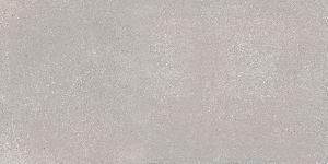 60x120cm Matt Glazed Vitrified Tiles