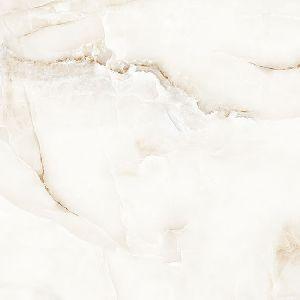 60x60cm Polished Glazed Vitrified Tiles