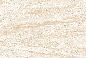 80x120cm Glossy Glazed Vitrified Tiles