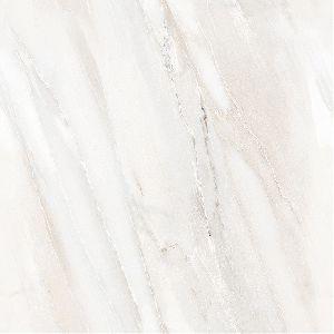 80x80cm Polished Glazed Vitrified Tiles
