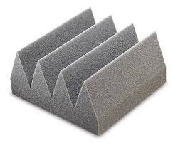 Flame Retardant PU Foam