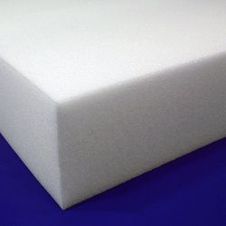 Open Cell PU Foam