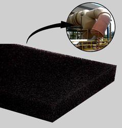 PPI Filter PU Foam