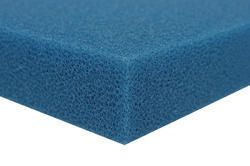 PU Thermal Reticulation Foam