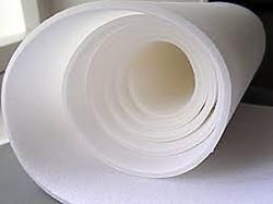 White PU Foam