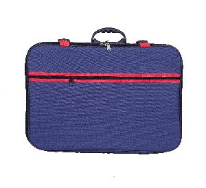 Suitcase Bags