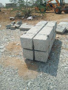 Granite Lumps