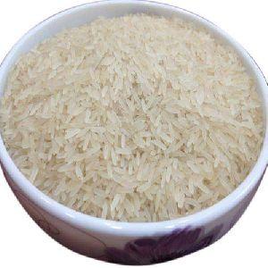 PR 47 Non Basmati Rice