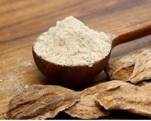 Organic Amchur Powder