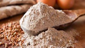 Organic Gluten Free Multigrain Flour