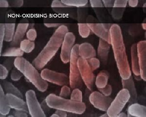 Non-Oxidising Biocide