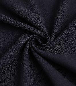 Poly Rayon Fabric