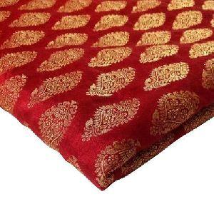 Rapier Fabric