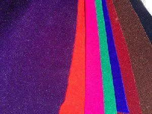 Tapeta Fabric