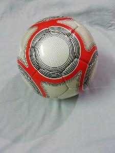 Carbonium Football