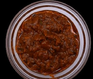 Pirandai Pickle
