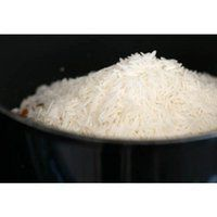 Rice Pongal Mix