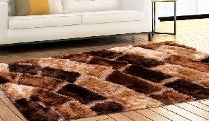 Floor Carpets