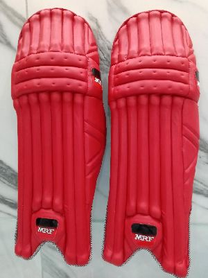 Cricket Batting Pads 08