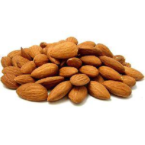Kashmiri Almond Kernel