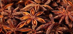 Star Anise Seeds