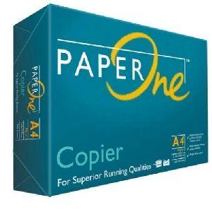 Paper One Copier Paper