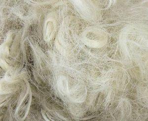 Silk Waste