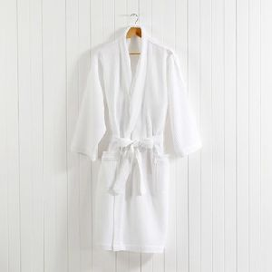 Mens Bath Robe
