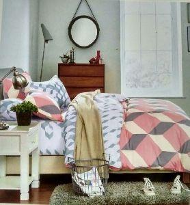 Comforter Bed Sets