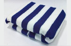 Cotton Pool Towel