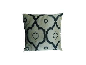 CU - 00002 Cotton Cushion Cover