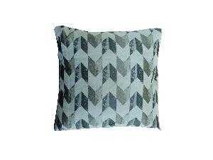 CU - 00003 Cotton Cushion Cover