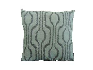 CU - 00004 Cotton Cushion Cover