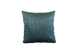 CU - 00005 Cotton Cushion Cover