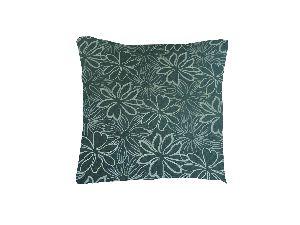 CU - 00006 Cotton Cushion Cover