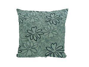 CU - 00007 Cotton Cushion Cover