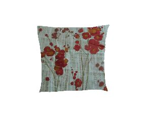 CU - 00008 Cotton Cushion Cover