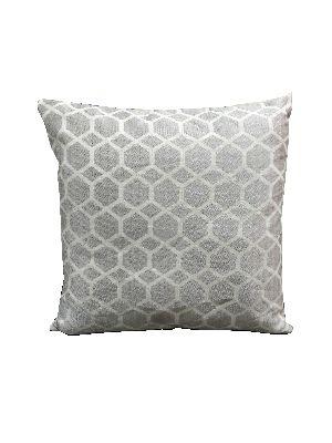 CU - 00009 Cotton Cushion Cover