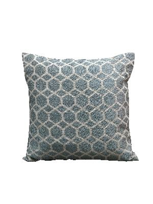CU - 00010 Cotton Cushion Cover