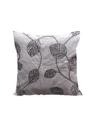 CU - 00011 Cotton Cushion Cover