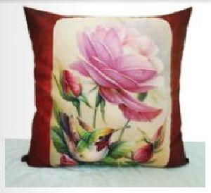 DP-001 Digital Print Cushion Cover