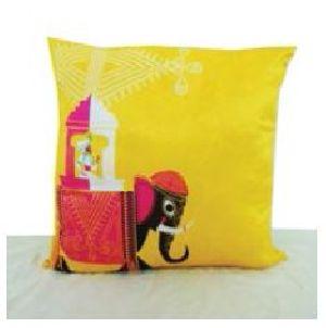 DP-009 Digital Print Cushion Cover