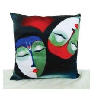 DP-012 Digital Print Cushion Cover
