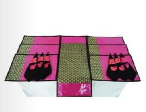 DS 030 Dining Table Linen Set