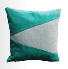 Hotel Cushion Covers